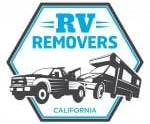 RV-removers-logo